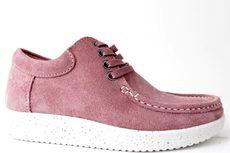 tops sko vejle