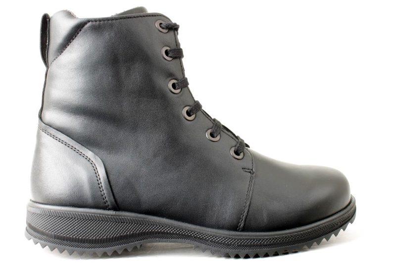 ba69b7c5005 Køb NEW FEET DAMESTØVLE Her - Salg af Vinterstøvler til kvinder