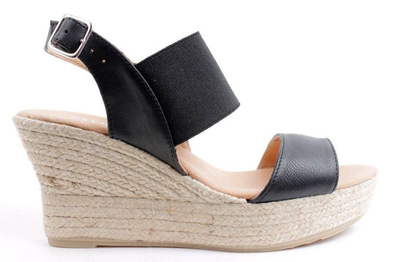 65dea77e6f0c Køb PAVEMENT SOFFI Her - Salg af Lette sandaler