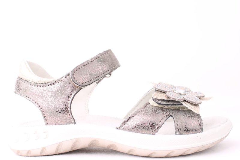 eb291e18e87 Køb PEPPER MED BOMST Her - Salg af Pige sandaler