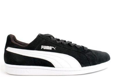salg af PUMA SMASH SD