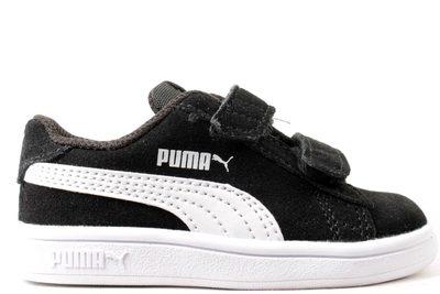 salg af PUMA SMASH V2 SD