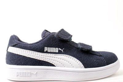 salg af PUMA SMASH V2 SD V PS