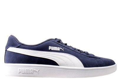 salg af PUMA SMASH V2