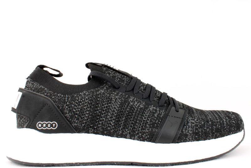 ecdfa3c9 Køb PUMA NRGY Her - Salg af Sneakers til mænd