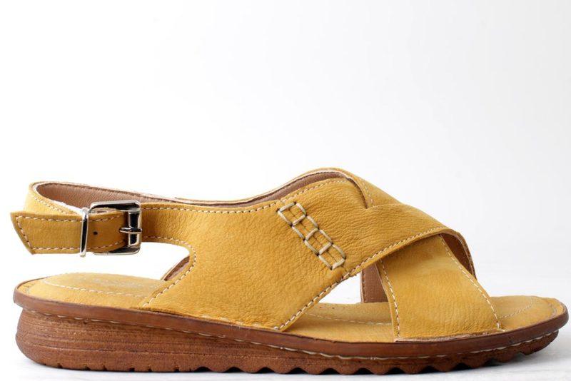 fae1e367 Køb RELAXSHOE ARTICOLO Her - Salg af Lette sandaler
