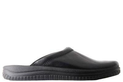 Rohde, Sko Danmarks største udvalg af sko | FOOTWAY.dk