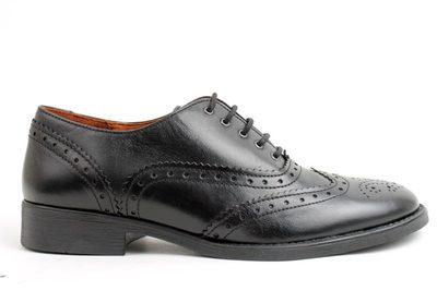 6dfb1d2cf56 Roots sko | Køb online her hos Juul-sko | Bestil i dag - Hurtig levering