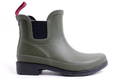 51358beda2f Gummistøvler til damer | Fede gummistøvler til kvinder