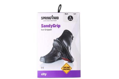 salg af SANDYGRIP