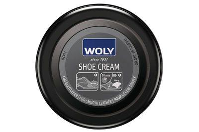 salg af WOLY SHOE CREAM