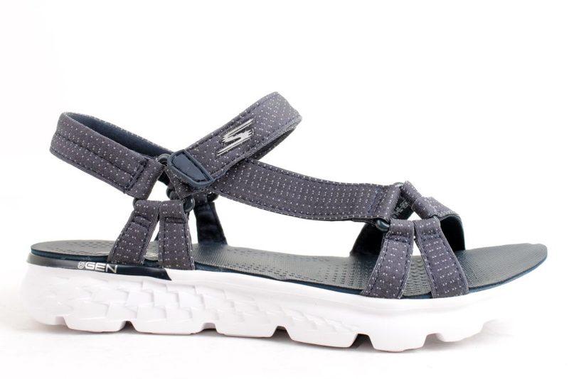 01f7a4c4c2a Køb SKECHERS ON THE GO Her - Salg af Sandaler til kvinder