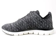 SKECHERS FLEX APPEAL 2.0 12891/BKW