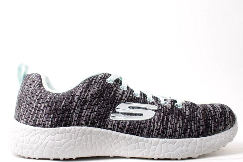 5be9de5c Køb SKECHERS NEW INFLUENCE Her - Salg af Sneakers til kvinder
