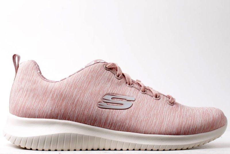 ec606145 Køb SKECHERS ULTRA FLEX-FIRST CHOICE Her - Salg af Sneakers til kvinder