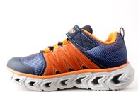 SKECHERS HYPNO- FLASH 90585L/NVOR
