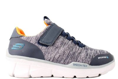 SKECHERS EQUALIZER 3.0 AQUABLAST