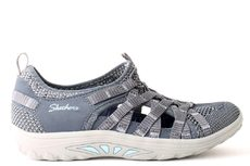 salg af SKECHERS RELAXED FIT WITH LUXE FOAM