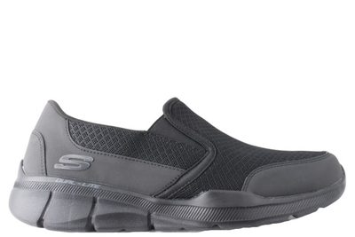 SKECHERS EQUALIZER 3.0 BLUEGATE SORT