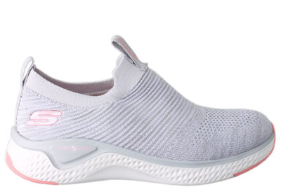 SKECHERS LITE JOY