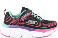 salg af SKECHERS MAX CUSHIONNING ELITE SWIFT ABOUT SNEAKERS