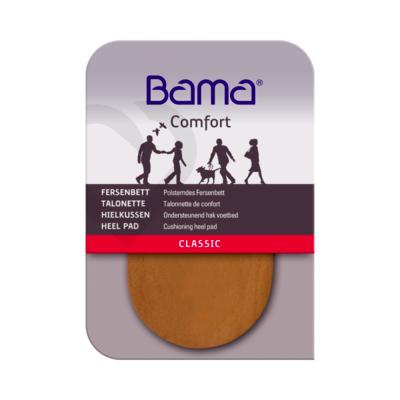 salg af BAMA COMFORT CLASSIC SKIND HÆLEKILE