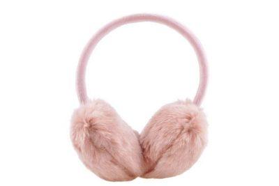 salg af SOFIE SCHNOOR EAR WARMER ROSE