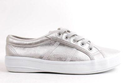 bf511448e230 Softwalk - Køb bløde sko og støvler fra Softwalk - Juul-sko