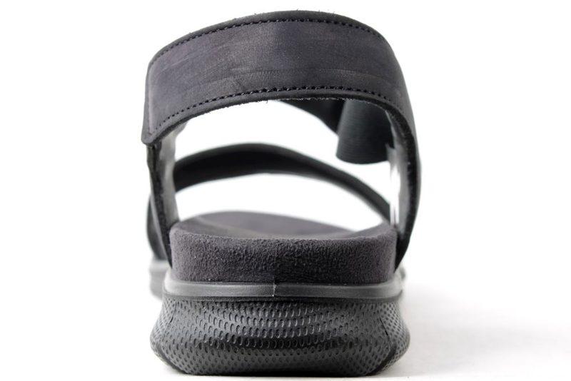 udsalg på ecco sandaler