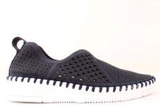 bd52fdf8a9ad Softwalk - Køb bløde sko og støvler fra Softwalk - Juul-sko
