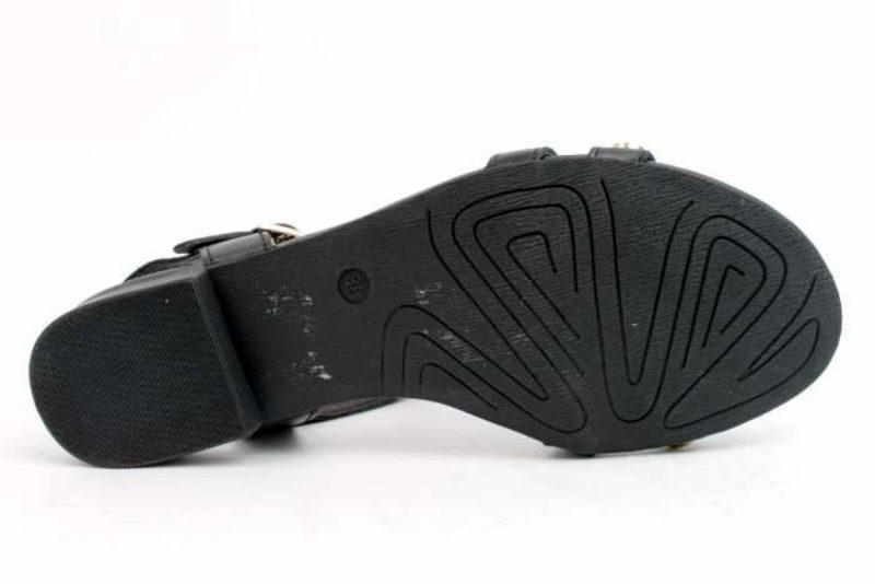 Stockholm sandaler