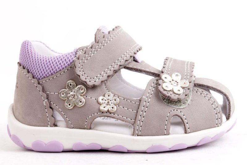 6498c061004b Køb SUPERFIT FANNI Her - Salg af Pige sandaler