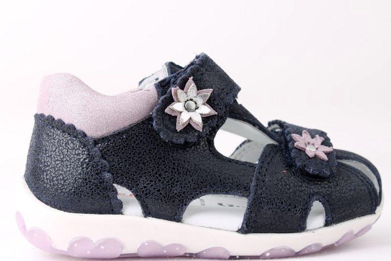 b187a4b6b489 Køb SUPERFIT Her - Salg af Pige sandaler