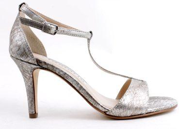 1a9c370e42f1 Køb TAMARIS STILET Her - Salg af Lette sandaler