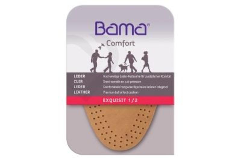 salg af BAMA COMFORT EXQUISIT