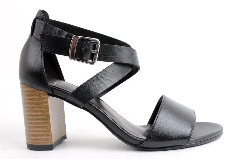 efd87b42e53 Køb VAGABOND BEATRIZ Her - Salg af Lette sandaler