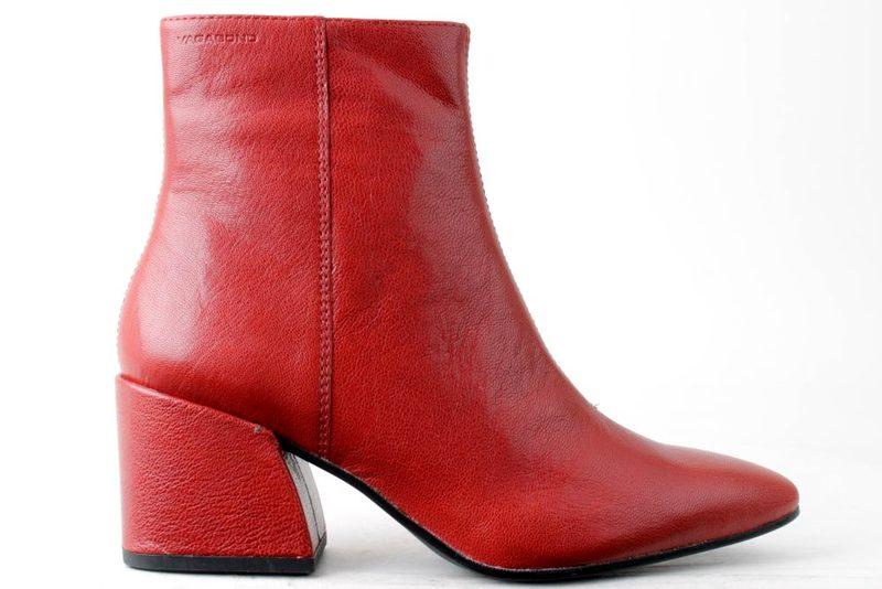 f6930b70f980 Køb VAGABOND OLIVIA Her - Salg af Støvler til damer