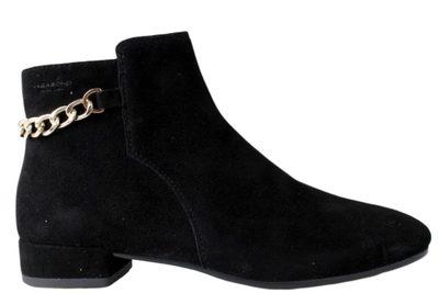 Vagabond Suzan 4616 140 20 støvle black