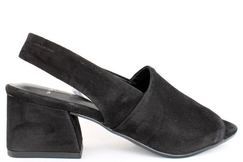 039044ec8b8 Køb VAGABOND ELENA Her - Salg af Lette sandaler