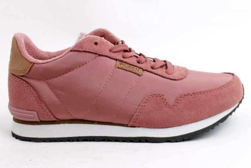 04157d59c8f Køb WODEN NORA Her - Salg af Sneakers til kvinder