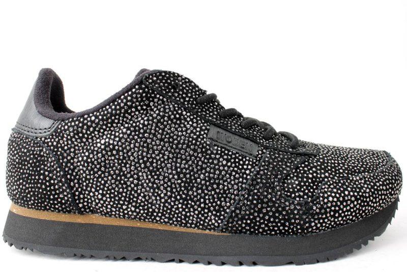 59450d71e909 Køb WODEN YDUN PEARL Her - Salg af Sneakers til kvinder