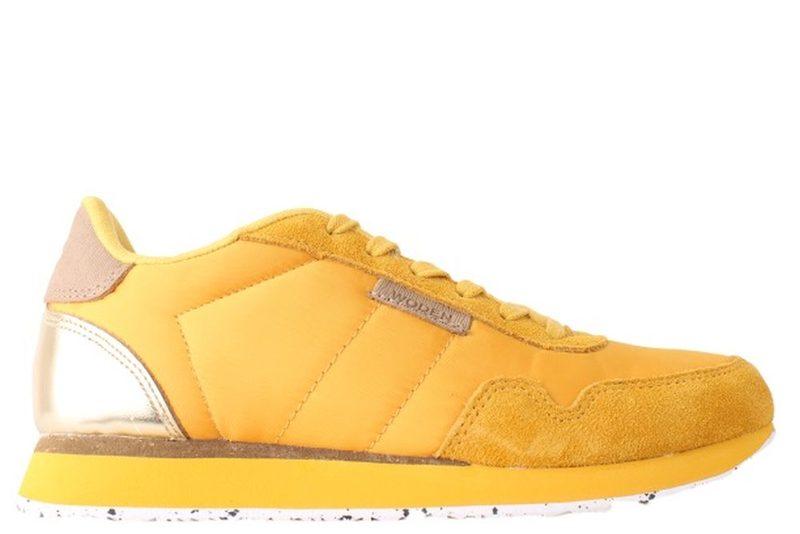 6c88d3416b7 Køb WODEN NORA ll Her - Salg af Sneakers til kvinder