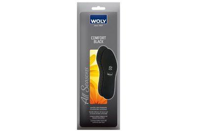 salg af WOLY BLACK COMFORT