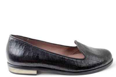 a9cab131 Wonders sko | Køb bl.a støvler & sandaler fra Wonders online her